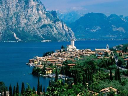 Lake-Como-Italy