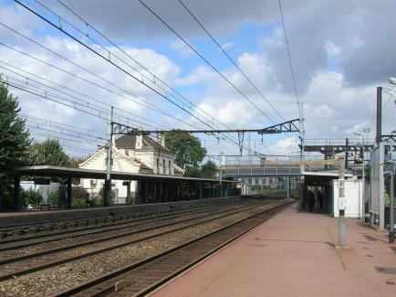 Gare_Ivry-sur-Seine