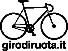 girodiruotadef