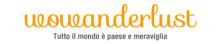 logo_wowa