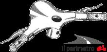 perimetro-manubrio-header