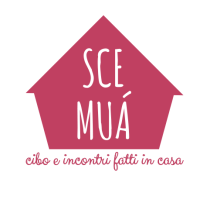 scemua-logo
