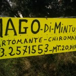 Il mago di Minturno