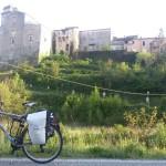 Castelvieri