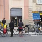 Foto di gruppo - San Donato Val di Comino
