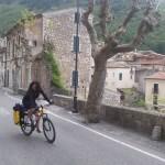San Donato - Claudia