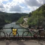 Il corso del Garigliano