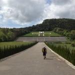 Cimitero polacco di Montecassino