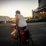#RomAtene - foto www.agnesesama.com -