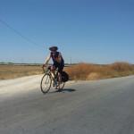 RomAtene-ottava-tappa-taranto-brindisi-in-bicicletta-nel-nulla