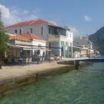 RomAtene-undicesima-tappa-Kanali-Mytikas-casa-sul-mare