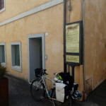 La casa natale di Gramsci ad Ales