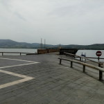 Il ponte di Marceddì