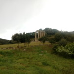 Il tempio di Antas